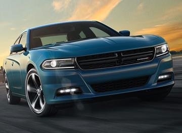 Budget Cars Of Cedar Rapids Cedar Rapids Car Rental